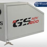 Verktygsbox - R1200 GSA