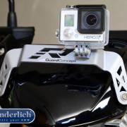 Kamerafäste - R1200 R LC
