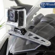Kamerafäste - S1000 RR