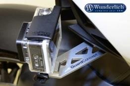 Kamerafäste - K1300 R