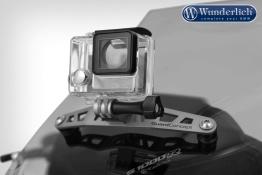 Kamerafäste - S1000 R