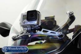 Kamerafäste - S1000 XR (-2019)