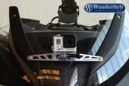 Kamerafäste - R1200 RT
