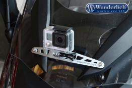 Kamerafäste - K1600 GT/GTL/B/Grand America