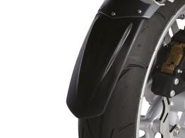 Skärmförlängare - F800 GT/R/S/ST