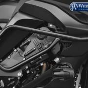 Motorskyddsbåge K1600 B/GA/GTL