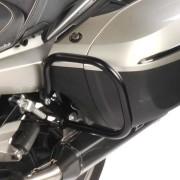 Skyddsbåge för sidoväskor K1600 GT/GTL