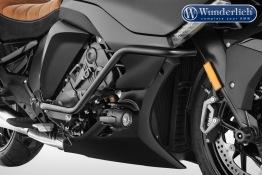 Motorskyddsbåge - K1600
