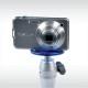 Gps-/kamerafäste MultiPod Vario
