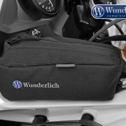 Väskor till vindavvisare - R1200 RS LC