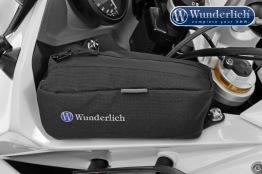 Väskor till vindavvisare - R1250 RS, R1200 RS LC