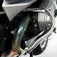 Motorskyddsbåge - R1200 RT (-2013)