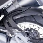 Hugger - R1200 GS/GSA LC/Rallye