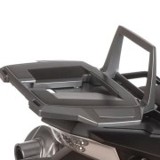 Toppbox-hållare
