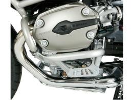 Förstärkning till oem motorskyddsbåge - R1200 GS/GSA (-12/-13)