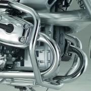 Motorskyddsbåge - R850/1200 C