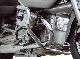 Motorskyddsbåge - R1200 CL