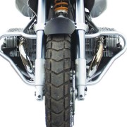 Motorskyddsbåge - R1150 GS/GSA