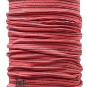 Original Buff® Merino Wool