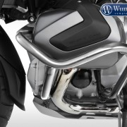 Motorskyddsbåge - R1250 GS, R1250 R, R1250 RS