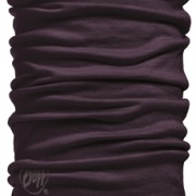 Original Buff® Merino Wool