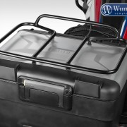 Lasträcke till Vario toppbox - F750/850 GS