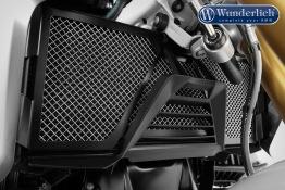 Kylarskydd - R1250 R/RS, R1200 R/RS LC