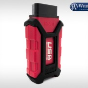 Diagnosverktyg GS-911 usb OBD-II
