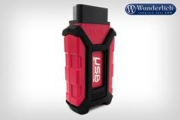Diagnosverktyg GS-911 usb OBD-II - GS-911 usb