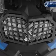 Lampskydd, galler, fällbart - F850 GSA