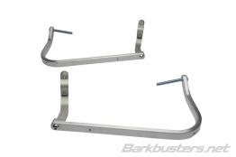 Barkbusters hardware - XT1200Z Super Ténéré (-13)