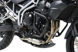 Motorskyddsbåge - Tiger 800/800 XC