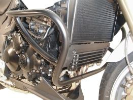 Motorskyddsbåge - Tiger 1050