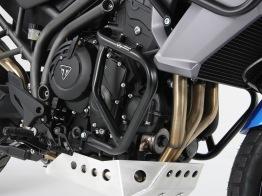 Motorskyddsbåge - Tiger 800 XR, XRX, XRT
