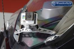 Kamerafäste - R1250 RT -