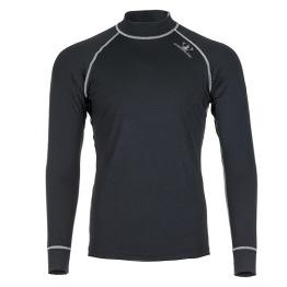Lager 1 - tröja, långa ärmar
