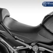 Sadel - förare - R1250 R/RS, R1200 R/RS LC