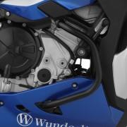 Motorskyddsbåge - S1000 XR (2020-)