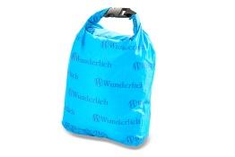 Persedelpåsar - vattentäta - Persedelpåse, 8 liter