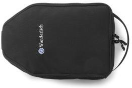 Verktygsbox - innerväska - R1250 GSA, R1200 GSA LC - Endast väska