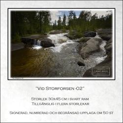 Vid Storforsen-2