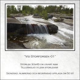 Vid Storforsen-1
