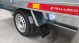 Transporter 25151 (3) Red