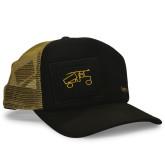ORIGINAL BEACH BLACK GOLD