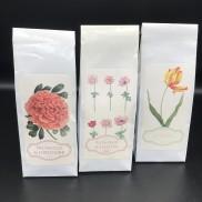 Te från Sköna ting