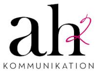 ah2 kommunikation