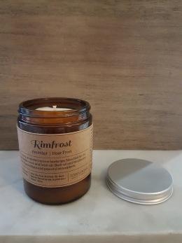 Torplyktans doftljus Rimfrost - Rimfrost