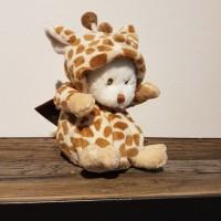 Bukowski ziggy giraff