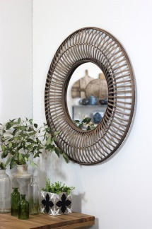Spegel rotting - Spegel rotting