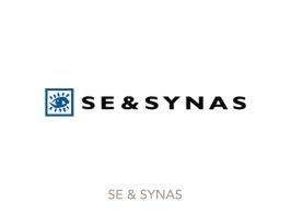 Se & synas